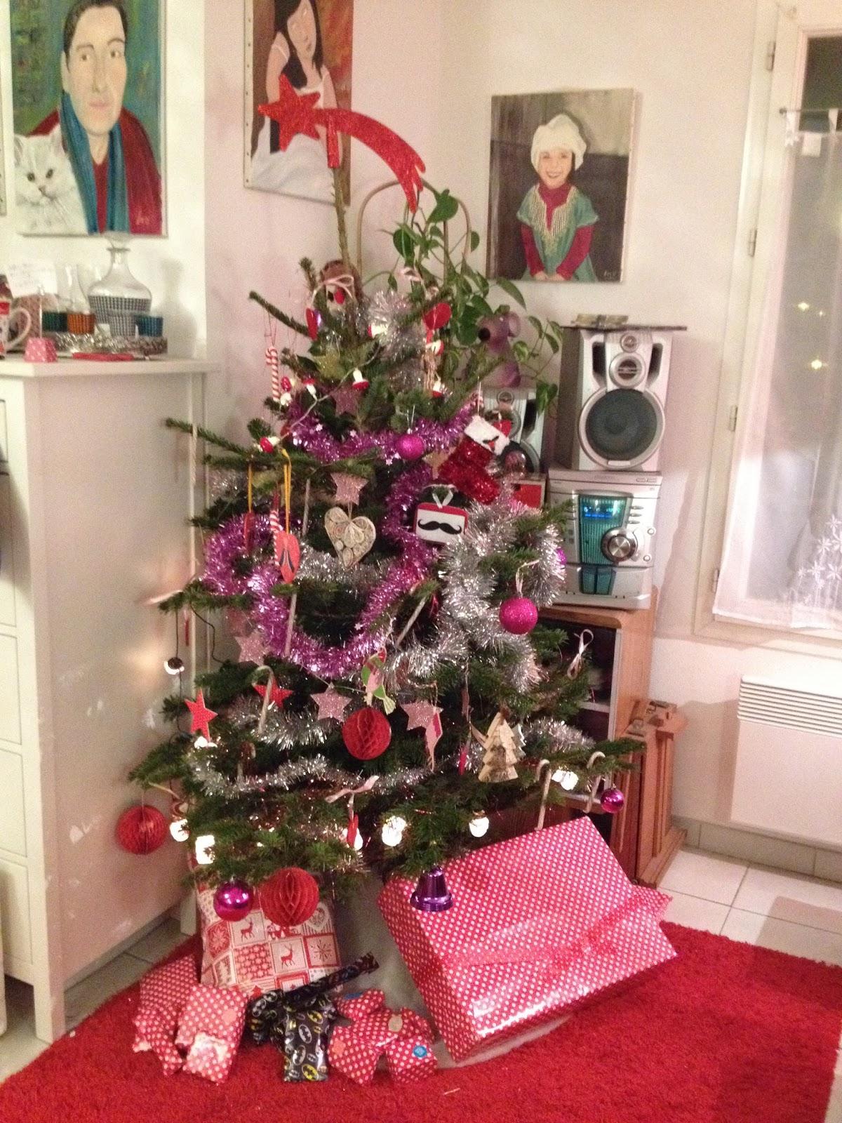 #A9222E Roseisarose: Décoration * Noël Joyeux Noël 6439 décoration noel lidl 1200x1600 px @ aertt.com