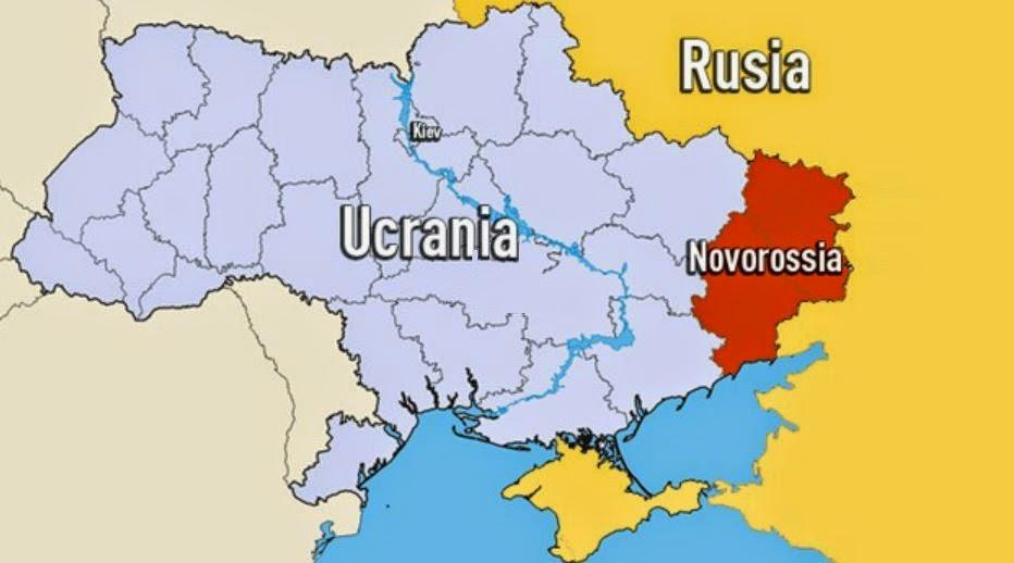 la-proxima-guerra-nueva-rusia-novorossia-novorossiya-ucrania-donetsk-lugansk
