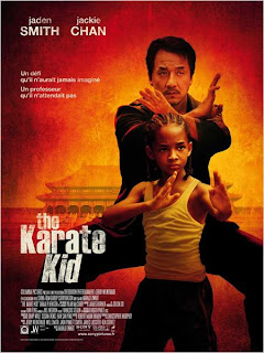 Watch Movie Karaté Kid (2010)