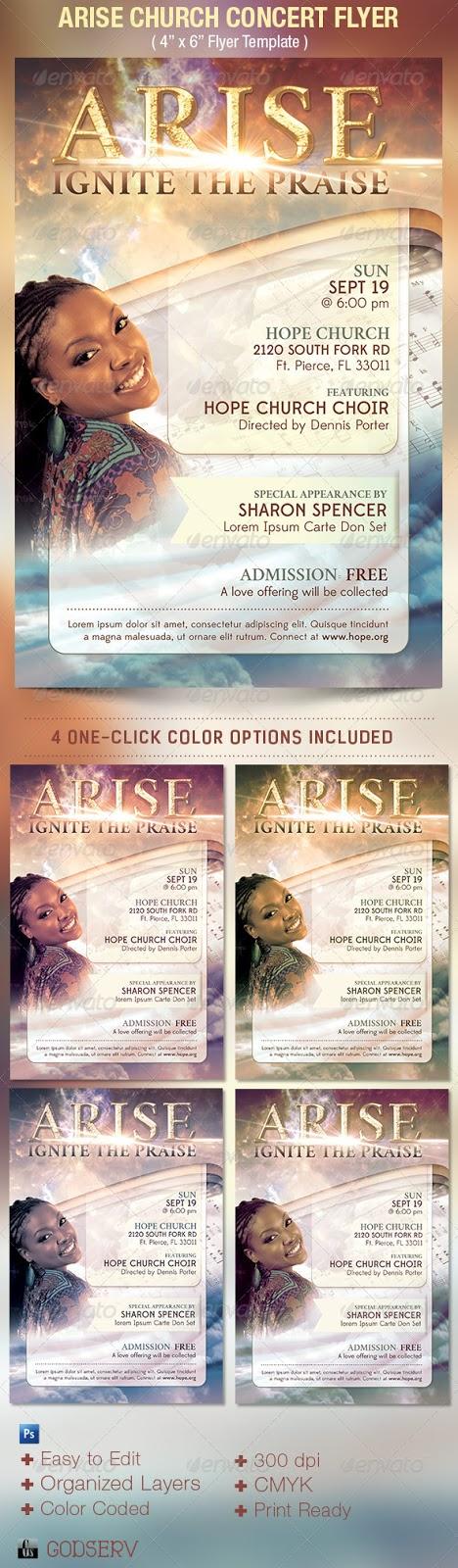 Brochure Zafira Pics Brochure Templates That You Can Edit