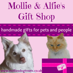 Mollie & Alfie's Gift Shop