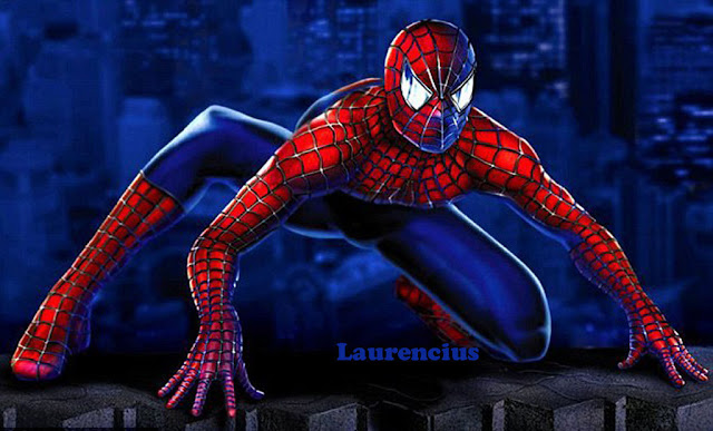 Super-Hero-Spiderman_2