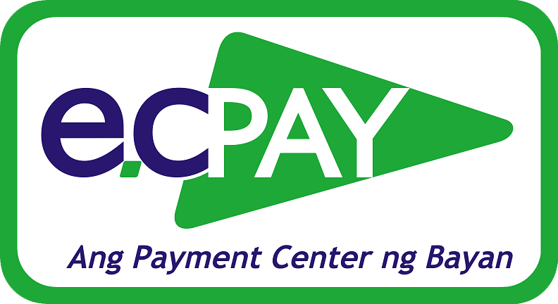 Ec Pay Bataan Where To Pay Your Bills In Balanga City