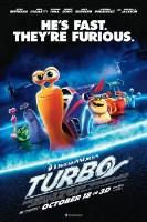 daftar film terbaru juli 2013