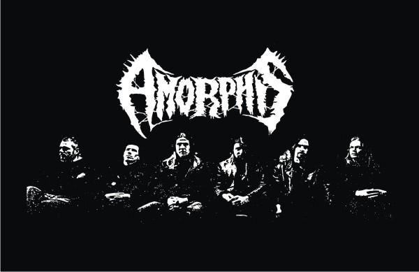 amorphis_front_vector