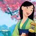 Disney quer fazer 'Mulan' em live-action
