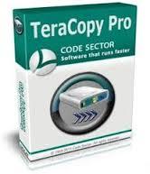 TeraCopy Pro 2.27 Full Serial Key