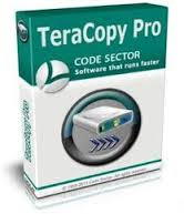TeraCopy Pro 2.27 Latest Version Include serial Full Version Free Download