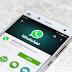 """تعرف على """"WhatsAppX"""" لقفل محادثات الواتسأب التي تريدها و لإضافة أكثر من 15 ميزة"""