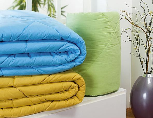 edredom OFERTAS LOJAS E PROMOÇÕES: Manta, Cobertores, Edredom e Colchas