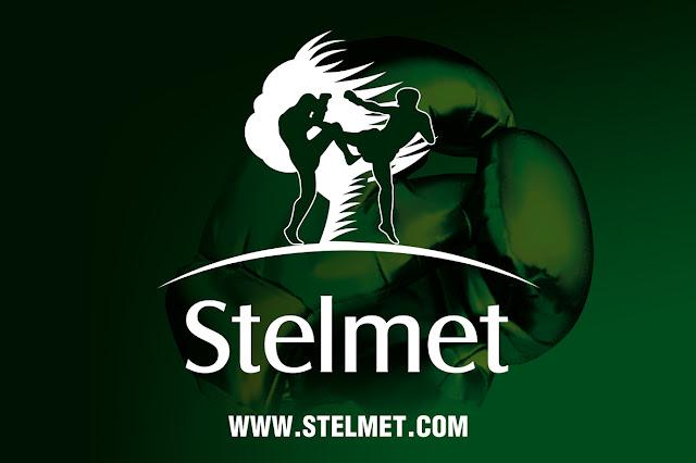 stelmet s.a. skf boksing zielona góra, sport, sponsor, kickboxing, boks, muay thai, olimpiada 2016,  Igrzyska Olimpijskie 2016r.