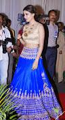 samantha latest glamorous photos-thumbnail-13