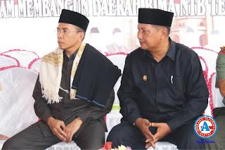 Gubernur NTB Akui Insiden Lambu Picu Instabilitas di Kabupaten Bima