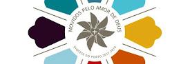 Plano Diocesano de Pastoral 2017-2018