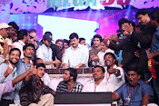 Chiranjeevi 60th Birthday event photos-thumbnail-15