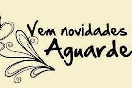 MUITO SORRISO E ALEGRIA!!!