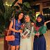 Malam Anugerah Kinabalu  ( MAK 12/13 )