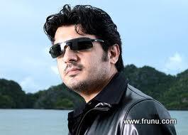 Ajith New Film Photos Download Thala Ajith Wallpapers Download