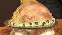 Potito's Bakery