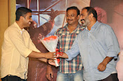 Jil movie success meet-thumbnail-3