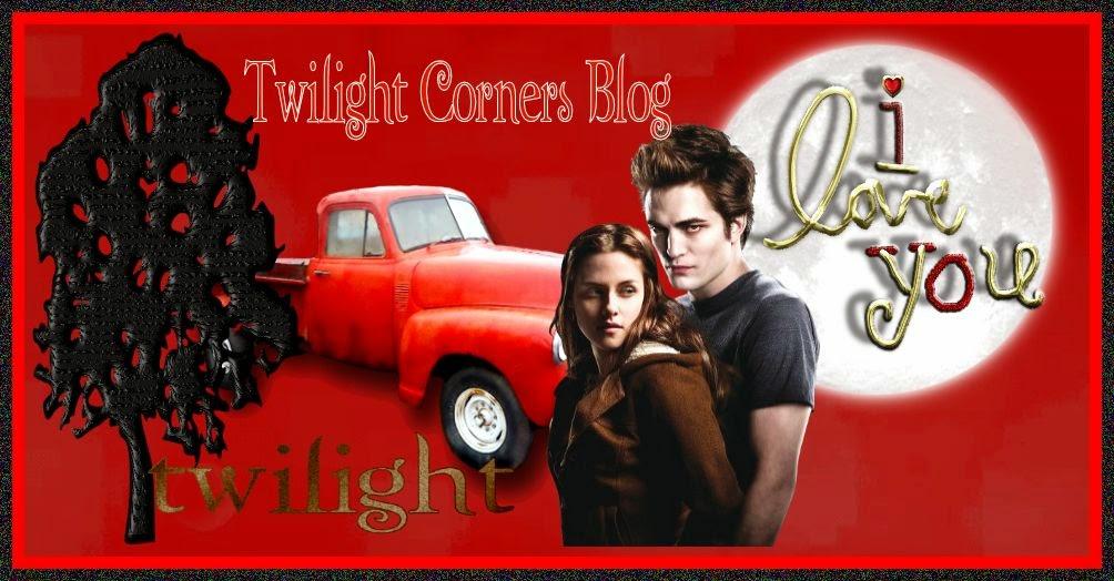 Twilights Corner