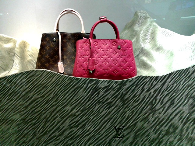 louis-vuitton-montaigne