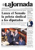 HEMEROTECA:2012/10/24/