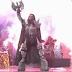 Το τραγούδι της ημέρας... λόγω της ημέρας (23-1-2012): Lordi - Hard Rock Hallelujah