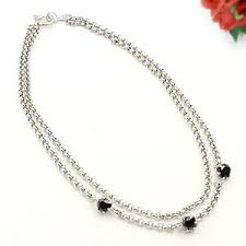 A Taxing Woman, anklets online shopping cash on delivery in Palestine, best Body Piercing Jewelry