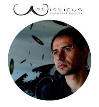 2016.PUBLICATION-ARTISTICUS