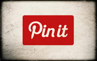 Buyable-Pins-Start-Selling-via-Pinterest-Social-Media-Giant