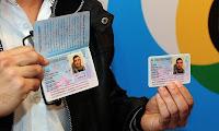 A partir del lunes se podrá solicitar el cambio de nombre e identidad sexual en el DNI