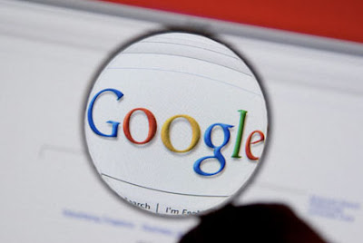 Google's lobbying bill tops $2M for 1st time in 2Q.