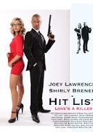 Hit List (2011)