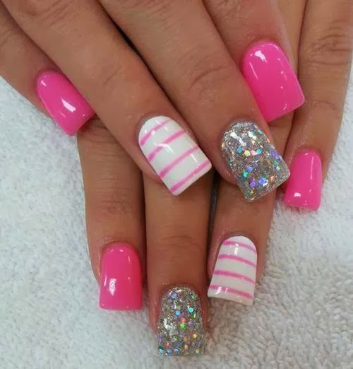 Full nail art choice image nail art and nail design ideas on sale music notes nail art decals gcn full prinsesfo Gallery
