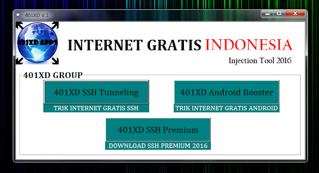 Inject tsel squid terbaru, Inject tsel bugs baru, Inject tsel squid 13 Januari 2016, Inject tsel squid 14 Januari 2016,  Inject tsel squid 15 Januari 2016, Inject tsel 16 Januari 2016, Inject tsel 17 Januari 2016, Inject tsel 18 Januari 2016, Inject tsel anti limit, Inject tsel squid proxy, Inject tsel terbaru, Inject Telkomsel terbaru, Inject Telkomsel bugs baru, Inject Telkomsel 13 Januari 2016, Inject Telkomsel 14 Januari 2016,  Inject Telkomsel 15 Januari 2016, Inject Telkomsel 16 Januari 2016, Inject Telkomsel 17 Januari 2016,  Inject Telkomsel 18 Januari 2016, Inject Telkomsel anti limit, Inject Telkomsel squid proxy, Inject Telkomsel terbaru, Inject isat terbaru, Inject isat bugs baru, Inject isat 13 Januari 2016, Inject isat 14 Januari 2016,  Inject isat 15 Januari 2016, Inject isat 16 Januari 2016, Inject isat 17 Januari 2016,  Inject isat 18 Januari 2016, Inject isat anti limit, Inject isat squid proxy, Inject isat terbaru, Inject indosat terbaru, Inject indosat bugs baru, Inject indosat 13 Januari 2016, Inject indosat 14 Januari 2016,  Inject indosat 15 Januari 2016, Inject indosat 16 Januari 2016, Inject indosat 17 Januari 2016,  Inject indosat 18 Januari 2016, Inject indosat anti limit, Inject indosat squid proxy, Inject indosat terbaru