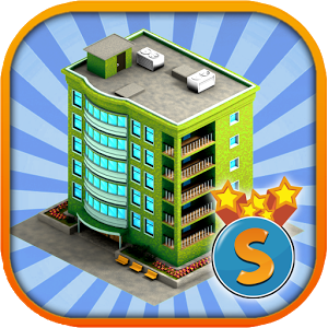 City Island full apk