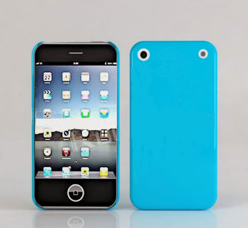 new iphone 5g 2011. An alleged #39;iPhone 5G#39; case