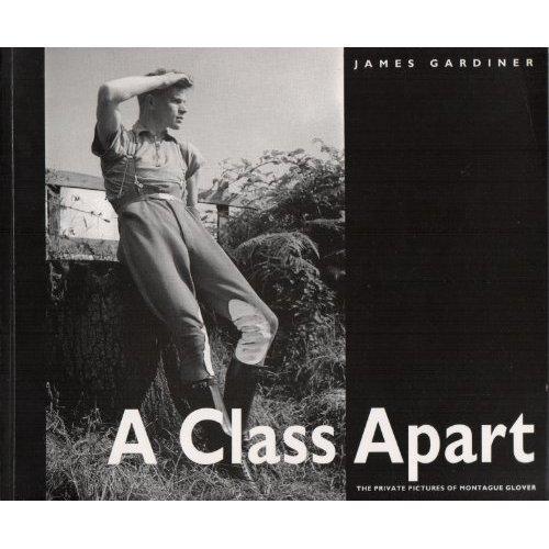 Glover-A-Class-Apart.jpg