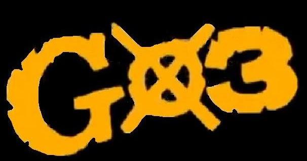 G3 - En Llamas