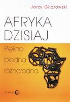 http://aspiracja.com/epartnerzy/ebooki_fragmenty/faktyireportaze/afryka_dzisiaj_piekna_biedna_roznorodna_ebook.pdf