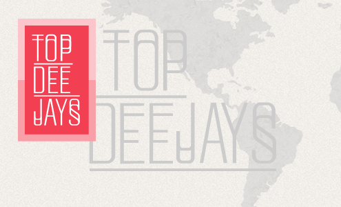 Top Deejays
