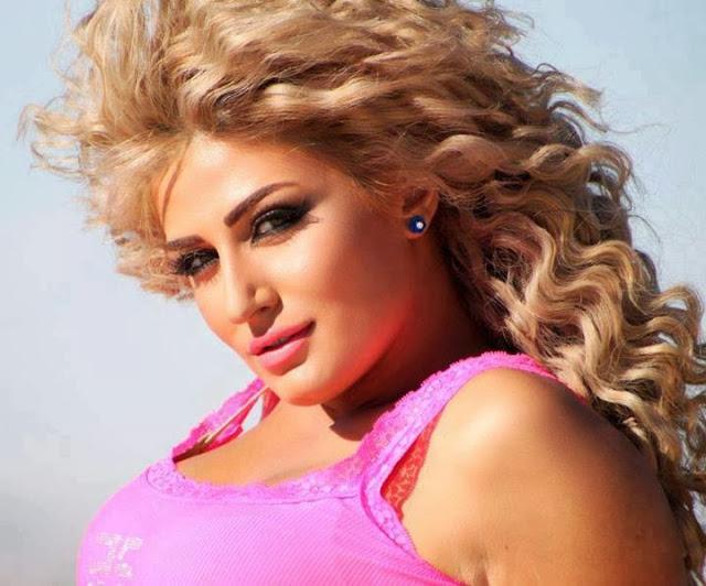 Girls colors: Pink #004 13.jpg