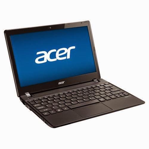 Acer V5 131 Termurah