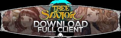 Download Tree of Savior Gemscool Indonesia