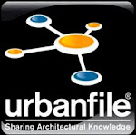 Urbanfile Architetture
