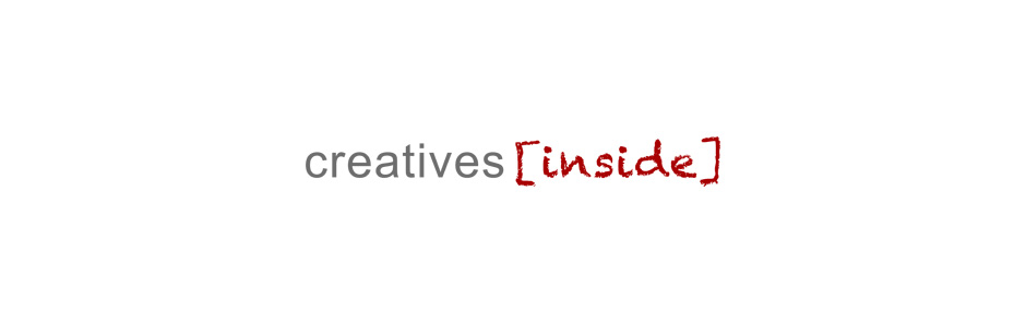 Creatives Inside