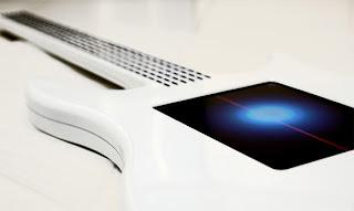 kitara misa