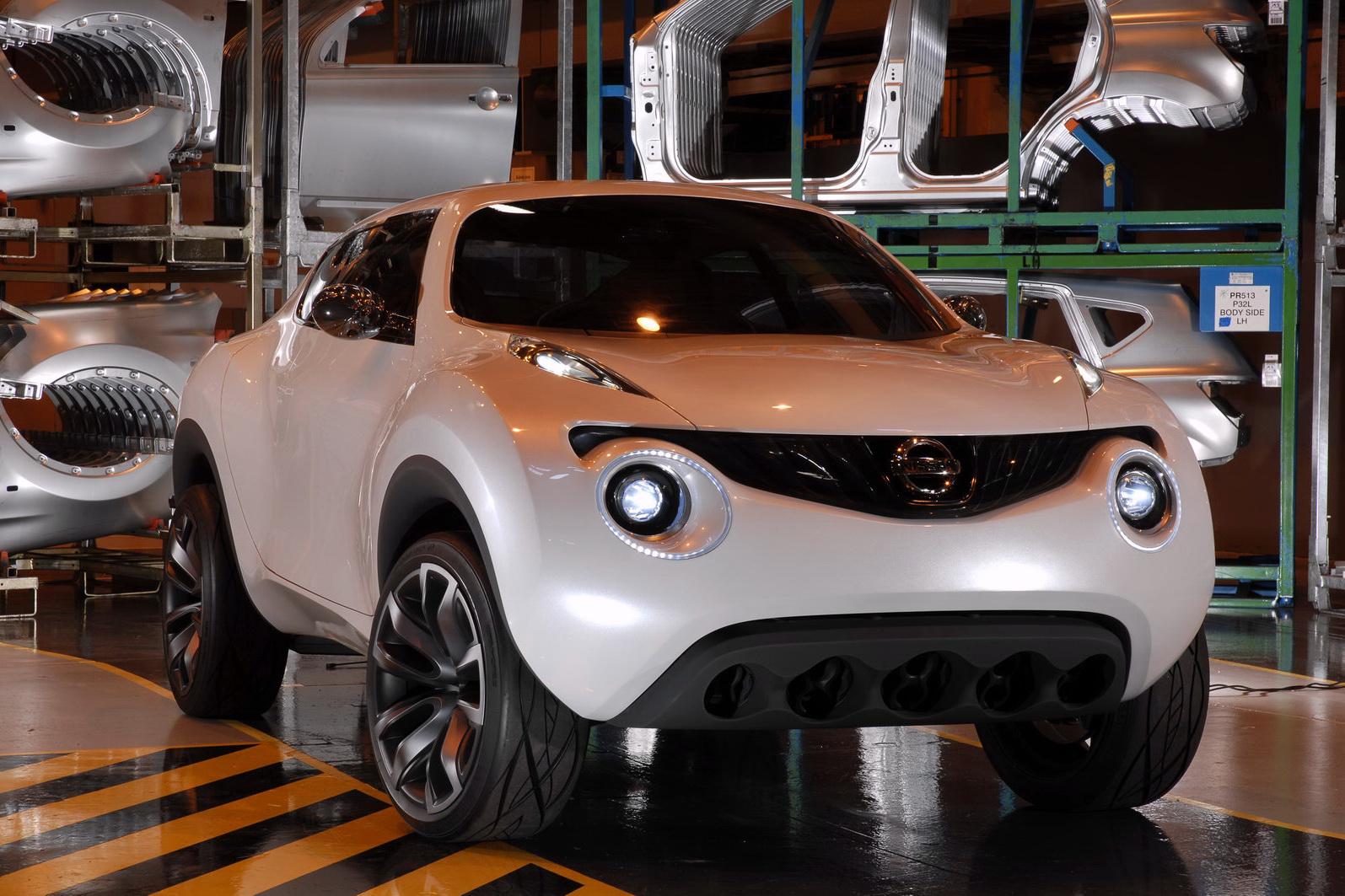 http://2.bp.blogspot.com/-h2zLYmWne6o/TfnPdo-kz3I/AAAAAAAAACA/gLFrROIK0JU/s1600/Nissan-Qazana-Concept-1.jpg