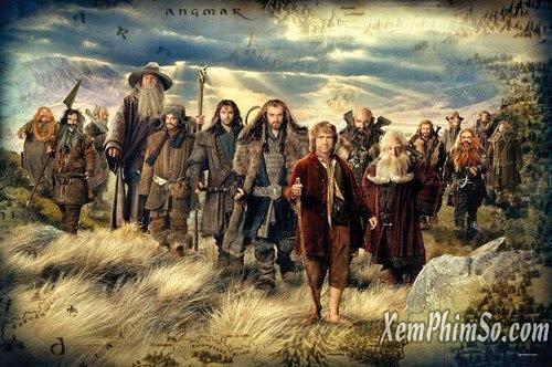 Người Hobbit 3: Đại Chiến 5 Cánh Quân heyphim the hobbit wbp08 jpg 1363083286 1363083389 500x0